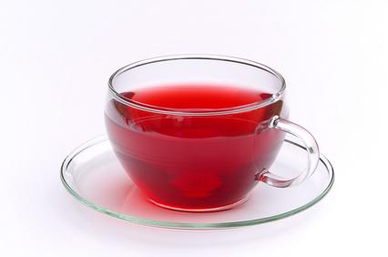 Tee Frucht - tea fruit  07