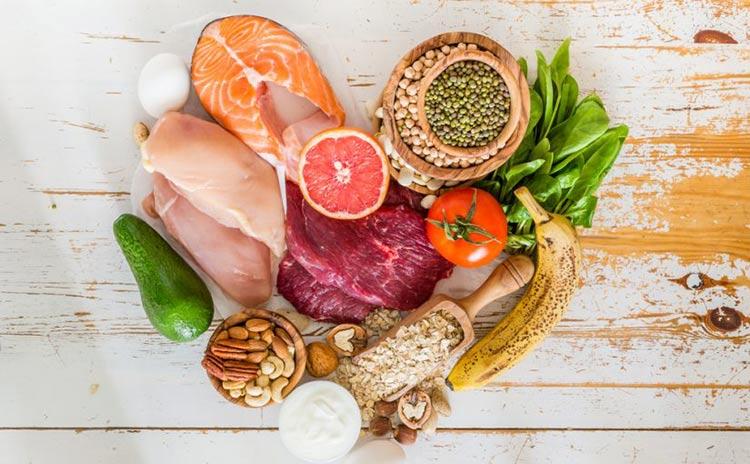 alimentos-vs-colesterol