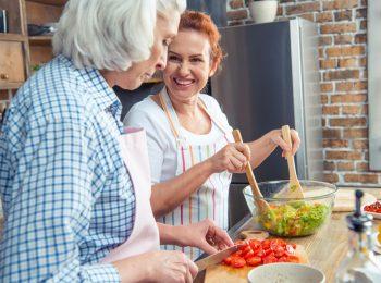 ¿Cómo cocinar sanamente_30 enero, 2012