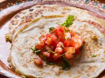 ¿Cómo disminuir Calorías en mis comidas_23 enero, 2012