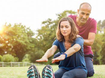 ¿Cómo iniciar una actividad física_9 enero, 2012