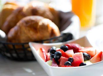 ¿Por qué es bueno desayunar_20 febrero 2012