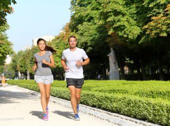 ¿Que actividad física te ayuda a perder peso_16 enero, 2012