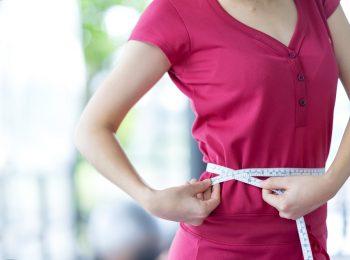 La cintura una clave para tu salud_2 enero, 2012