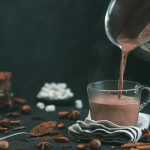 Chocolate negro, salud a cada mordida