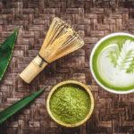 ¿Qué es el Té Matcha?