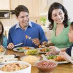 ¿Los alimentos influyen en nuestro estado de ánimo?