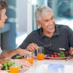 Impacto de la microbiota intestinal en las enfermedades neurodegenerativas