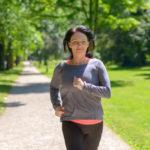 Beneficios de la actividad física sobre la microbiota intestinal