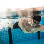 Beneficios de los probióticos en deportistas