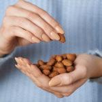 Las ventajas de las oleaginosas en la salud cardiovascular