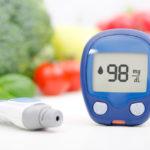 Probióticos en la diabetes