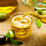 Recomendaciones para elegir y usar aceites comestibles