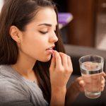 ¿Los antibióticos pueden causar diarrea?
