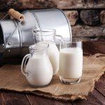Beneficios de los péptidos bioactivos de la leche
