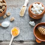 ¿Qué son los azúcares añadidos?