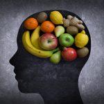 Glucosa, combustible principal del cerebro