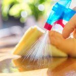 Higiene excesiva ¿es buena?