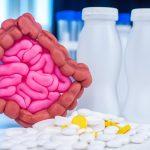 ¿Todos los probióticos son iguales?