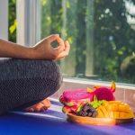 Alimentos para sentirse bien y disminuir la ansiedad