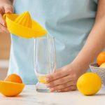 Jugo de naranja y microbiota intestinal: alianza saludable